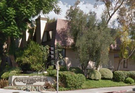 9000 Vanalden Avenue 173, Northridge, CA 91324