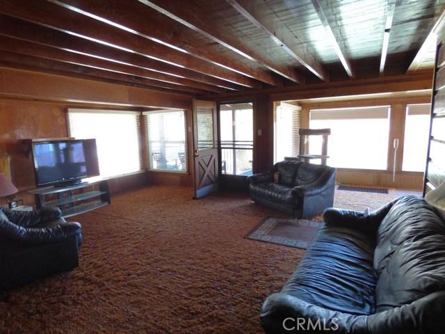 3408 Dakota, Frazier Park, CA 93225 Photo 5