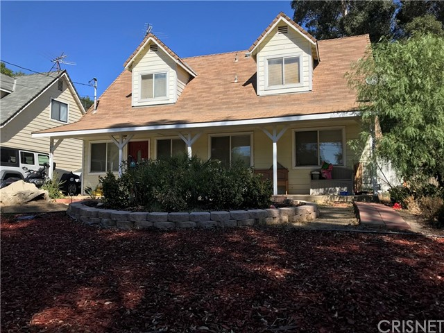 30003 Lexington Drive, Val Verde, CA 91384