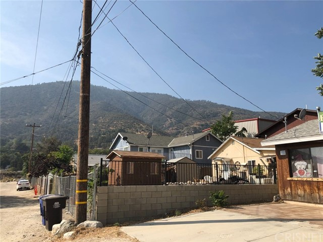 3516 Mt Pinos Wy, Frazier Park, CA 93225 Photo 16