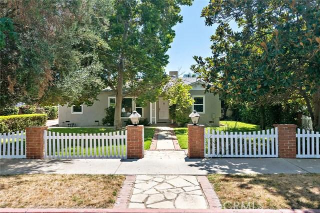 13440 Erwin Street, Valley Glen, CA 91401