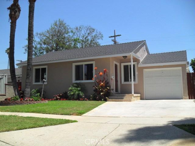 Photo of 5756 Lasaine Avenue, Encino, CA 91316