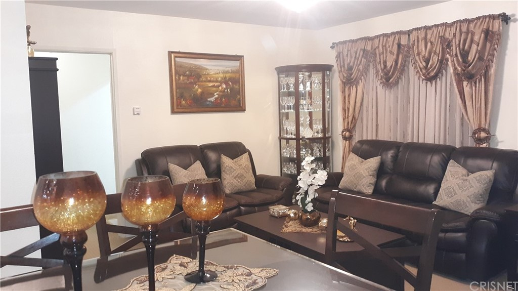 Photo of 6040 NEVADA AVE#5, Woodland Hills, CA 91367