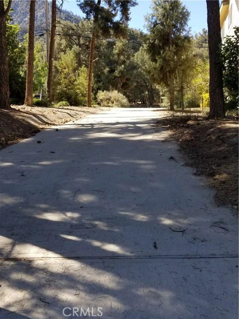 14517 Voltaire, Frazier Park, CA 93225