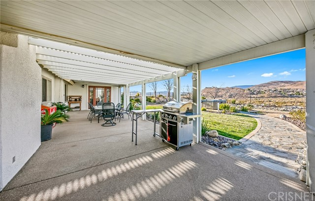 2507 Trails End Rd, Acton, CA 93510 Photo 45