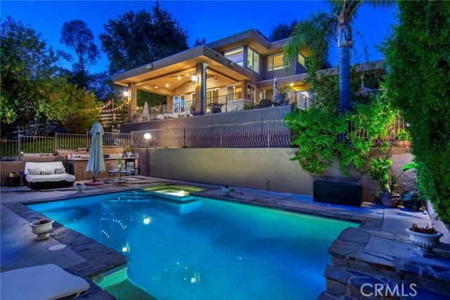 94 Buckskin Rd, Bell Canyon, CA 91307 Photo