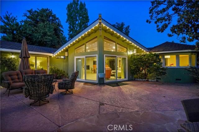 8937 Oak Park Av, Sherwood Forest, CA 91325 Photo 47