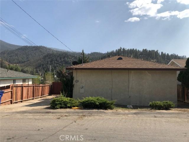 6624 Ivins Dr, Frazier Park, CA 93225 Photo 5
