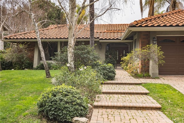 8119 March Avenue, West Hills, CA 91304