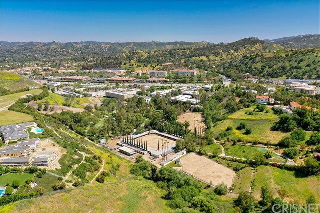Photo of 5155 Old Scandia Lane, Calabasas, CA 91302