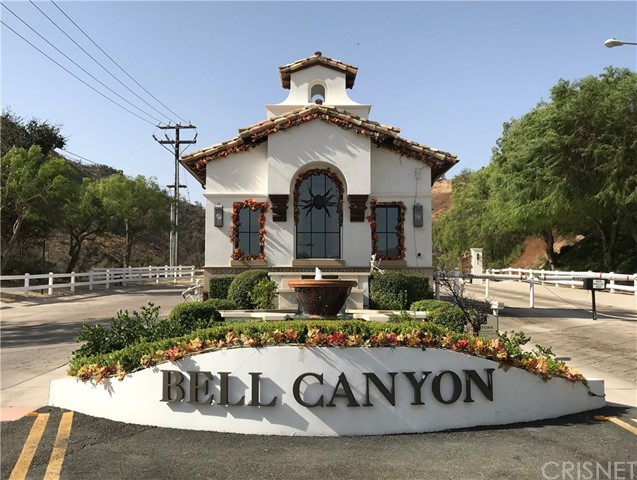 310 Bell Canyon Road, Bell Canyon, CA 91307