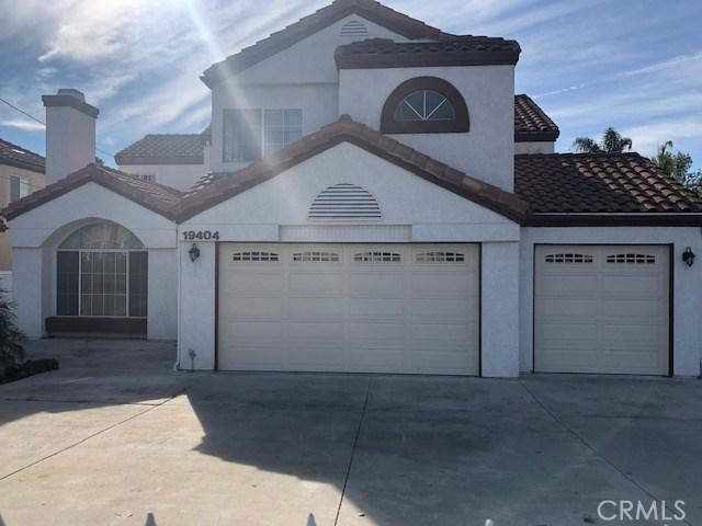 19404 Roscoe Boulevard, Northridge, CA 91324