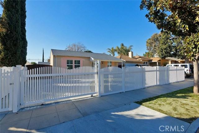 6217 Carpenter Avenue, North Hollywood, CA 91606