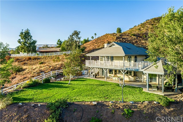 33698 Cattle Creek Rd, Acton, CA 93510 Photo 58