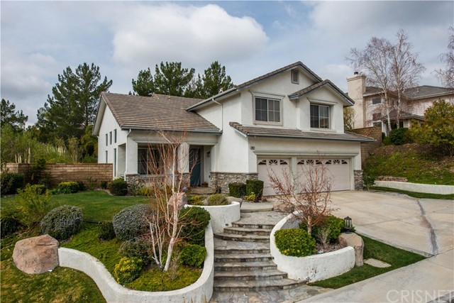 29217 Sequoia Road, Canyon Country, CA 91387