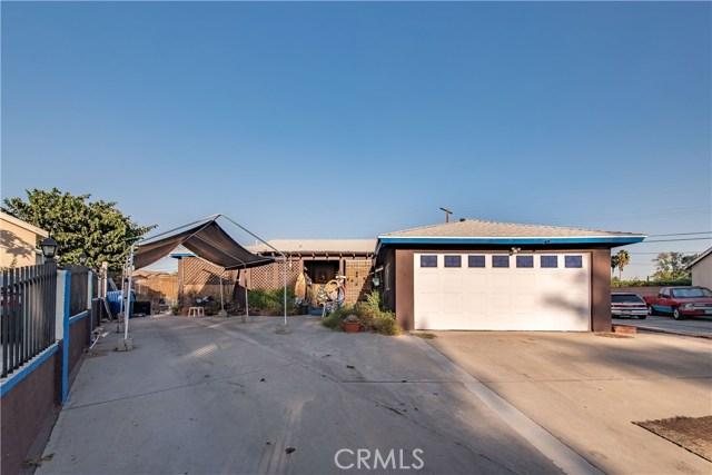 13441 Keswick Street, Panorama City, CA 91402