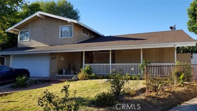 10564 Limerick Avenue, Chatsworth, CA 91311