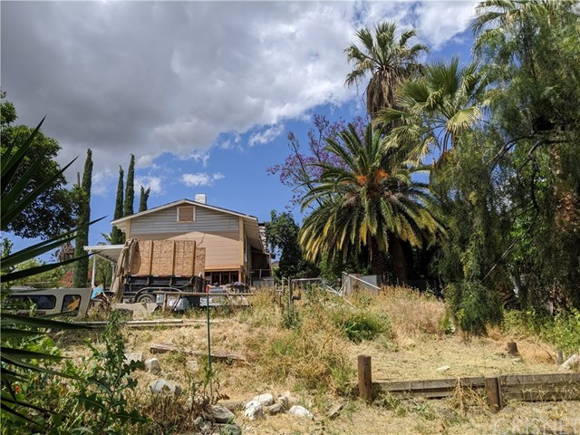 10602 Foothill Bl, Lakeview Terrace, CA 91342 Photo 1