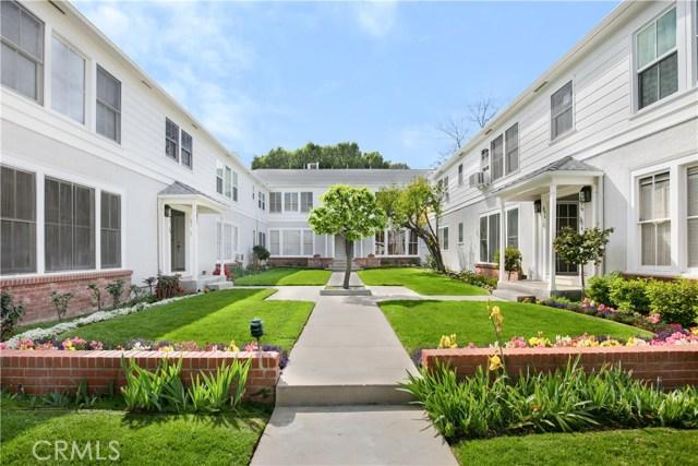 15218 Dickens Street, Sherman Oaks, CA 91403