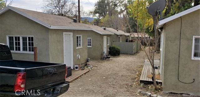 18118 Elizabeth Lake Road, Lake Hughes, CA 93532