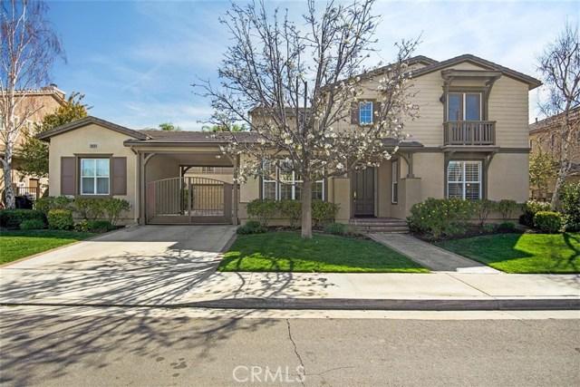 25410 Magnolia Lane, Stevenson Ranch, CA 91381