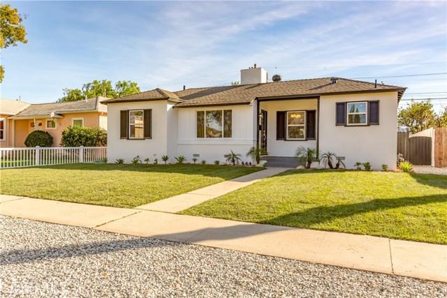 18006 Hartland Street, Reseda, CA 91335