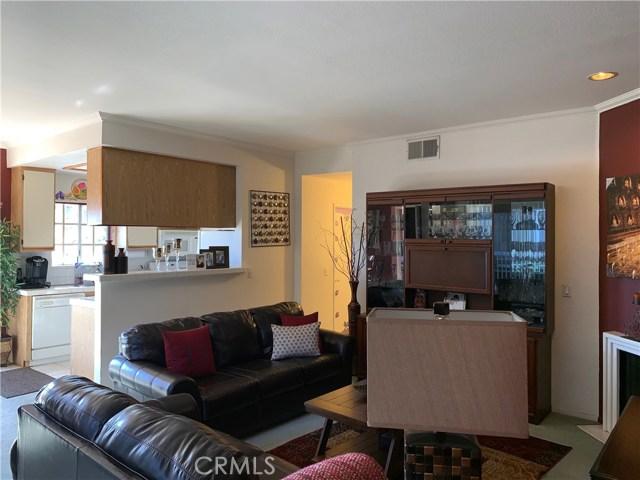 620 N 6th Street 111, Burbank, CA 91501