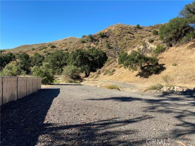 31510 San Martinez Rd, Val Verde, CA 91384 Photo 21
