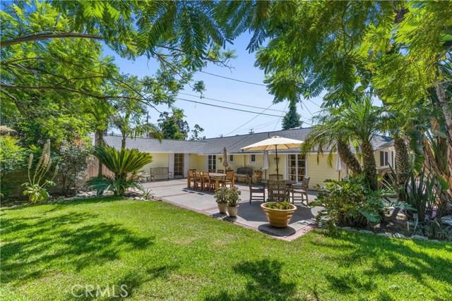 13736 Runnymede Street, Van Nuys, CA 91405