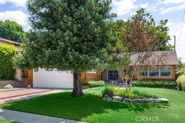 1024 E Walnut Avenue, Burbank, CA 91501