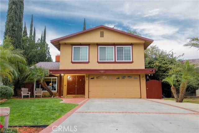6213 Newcastle Avenue, Encino, CA 91316