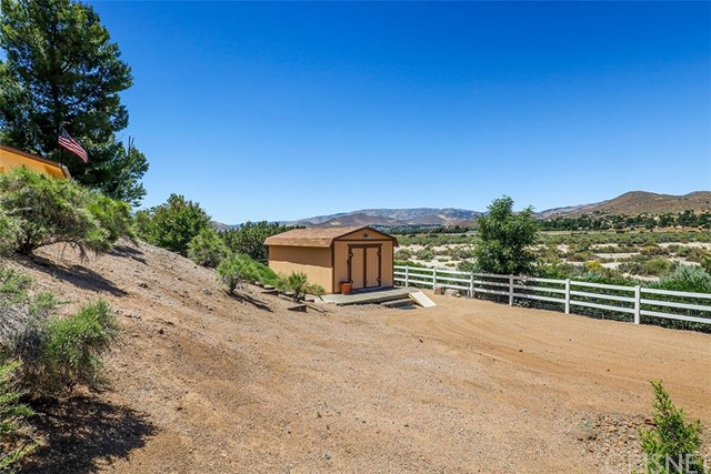 31761 Lake Meadow Rd, Acton, CA 93510 Photo 15