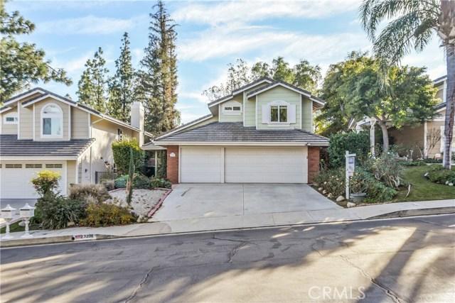 23206 W Vail Drive, West Hills, CA 91307