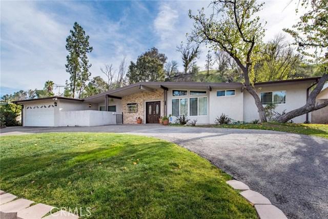 22230 Tiara Street, Woodland Hills, CA 91367