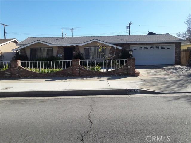 13952 Carl Street, Arleta, CA 91331