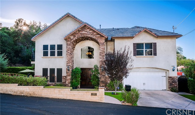 25015 Vermont Drive, Newhall, CA 91321