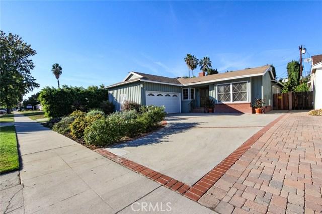 13535 Bessemer Street, Valley Glen, CA 91401