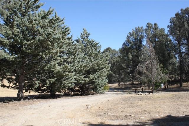 13224 Boy Scout Camp Rd, Frazier Park, CA 93225 Photo 11