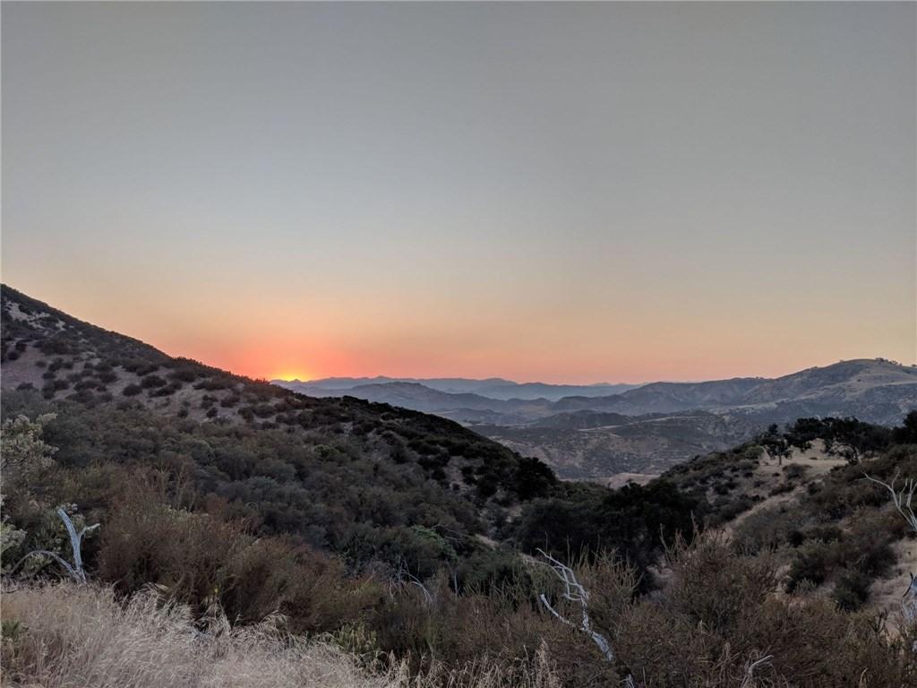 0 Las Llajas Canyon Rd, Simi Valley, CA 93062