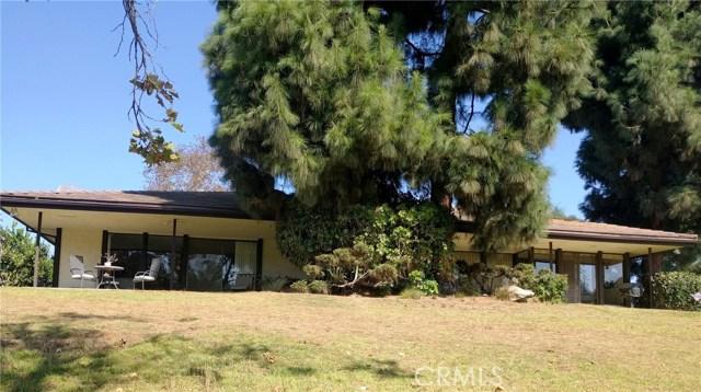 1406 Fairway Drive, Camarillo, CA 93010