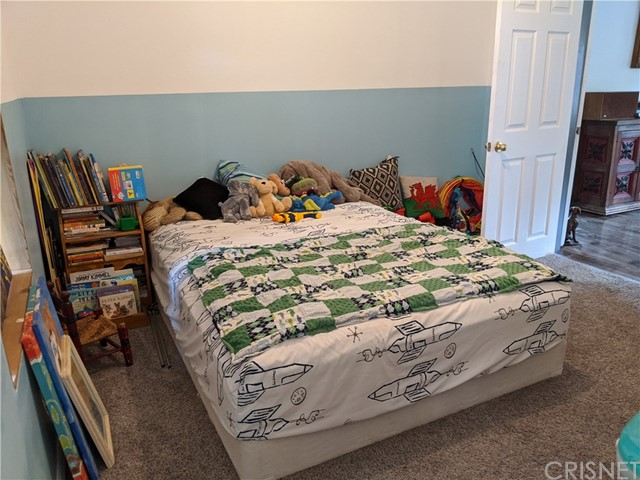 10602 Foothill Bl, Lakeview Terrace, CA 91342 Photo 43