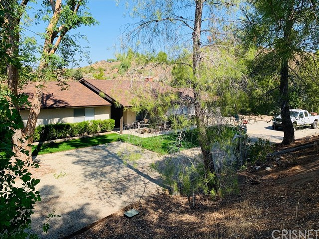 31341 Indian Oak Rd, Acton, CA 93510 Photo 2