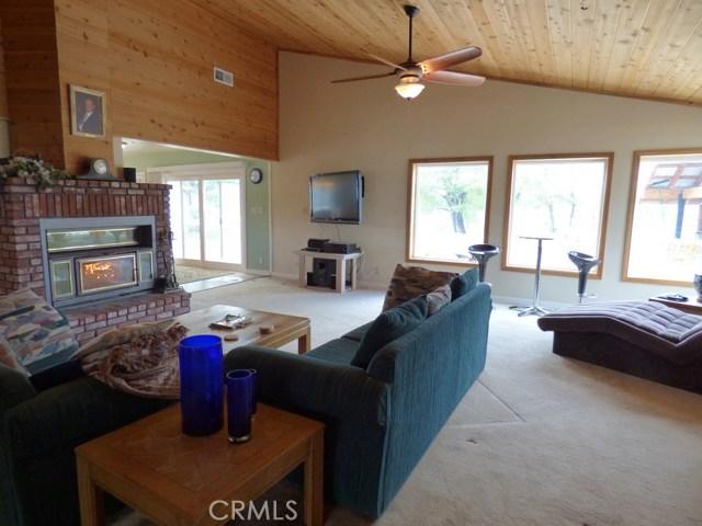 14140 Boy Scout Camp Rd, Frazier Park, CA 93225 Photo 11