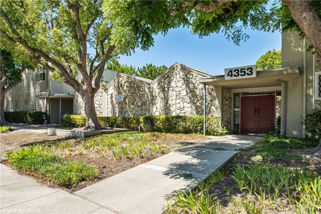 4353 Colfax Avenue 27, Studio City, CA 91604