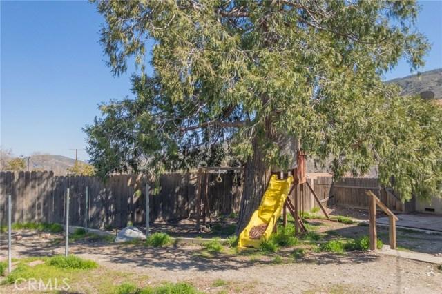 2915 Johnson Rd, Frazier Park, CA 93243 Photo 26