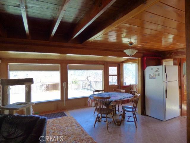 3408 Dakota, Frazier Park, CA 93225 Photo 6