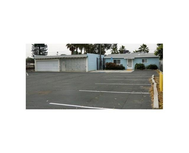 2810 Market Street, Riverside, CA 92501