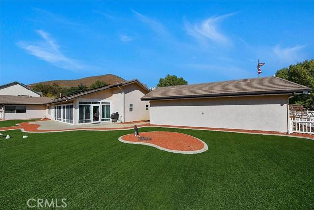3832 Sourdough Rd, Acton, CA 93510 Photo 24