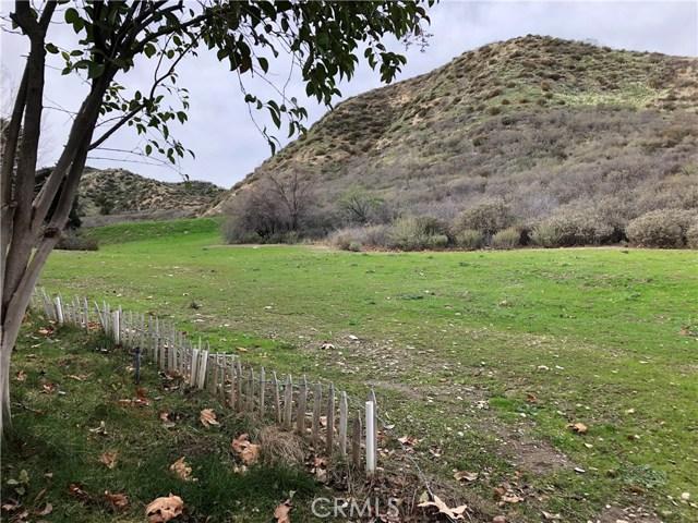 0 Cambria Estates Lane, Canyon Country, CA 91351