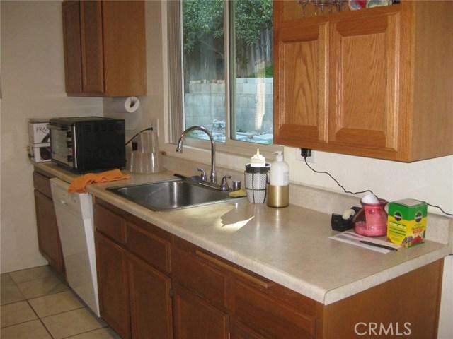 284 Elderberry St, La Verne, CA 91750 Photo 6